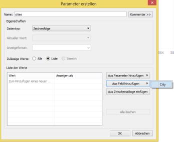 parameter 2